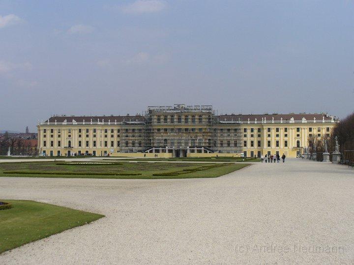 Wien_55