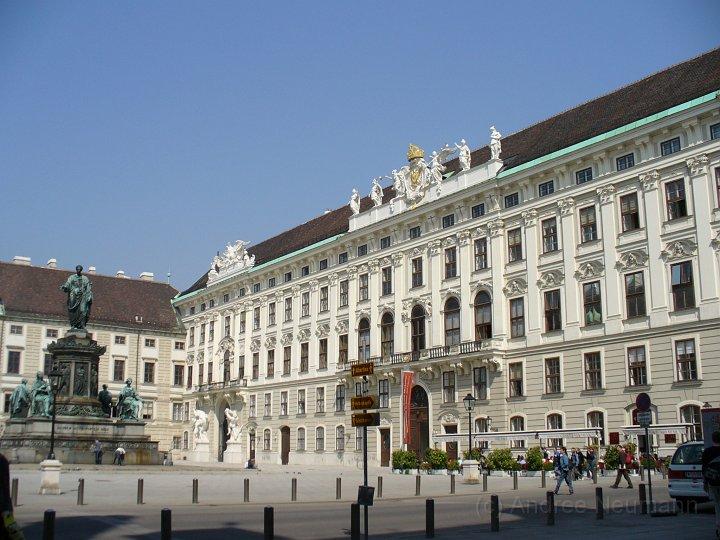 Wien_22