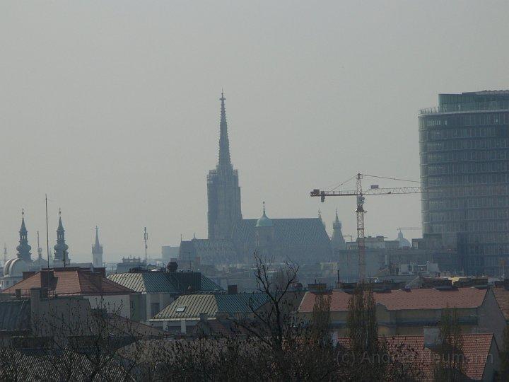 Wien_27