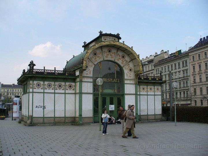Wien_63