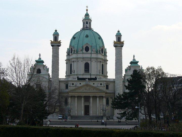Wien_62