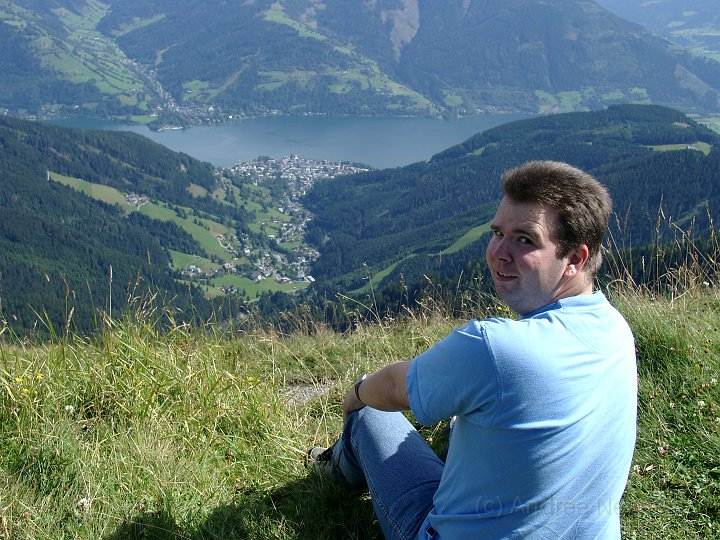 Zell am See_7