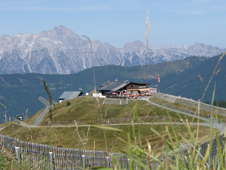 Zell am See_8