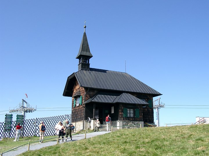 Zell am See_10