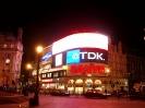 London_19