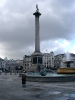 London_22