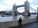 London_12