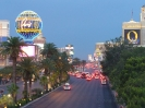 Der Las Vegas Strip