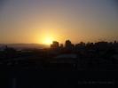 Sonnenuntergang in San Diego