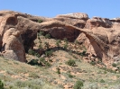 Arches NP-_19