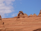 Arches NP-_21