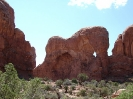 Arches NP-_12