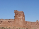 Arches NP-_14