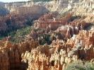 Bryce Canyon NP -_6