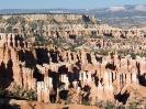 Bryce Canyon NP -_4