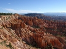 Bryce Canyon NP -_5