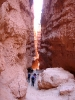 Bryce Canyon NP -_9