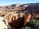 Bryce Canyon NP -_2