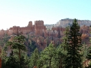 Bryce Canyon NP -_11