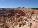 Bryce Canyon NP -_17