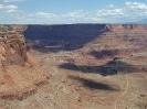 Canyonlands NP-_2