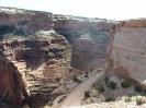 Canyonlands NP-_3