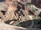 Canyonlands NP-_6