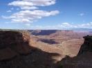 Canyonlands NP-_5