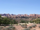 Canyonlands NP-_1