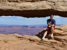 Canyonlands NP-_11