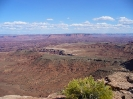 Canyonlands NP-_13