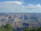 Grand Canyon NP_9