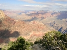 Grand Canyon NP_1