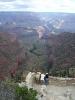 Grand Canyon NP_2