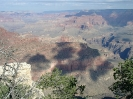 Grand Canyon NP_8