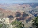 Grand Canyon NP_8