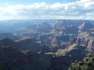 Grand Canyon NP_4