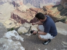 Grand Canyon NP_15