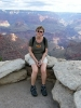 Grand Canyon NP_11