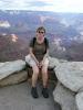 Grand Canyon NP_11