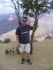 Grand Canyon NP_12