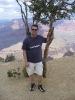 Grand Canyon NP_12