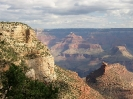 Grand Canyon NP_10
