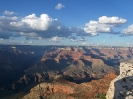 Grand Canyon NP_13