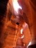 Antelope Canyon-_6
