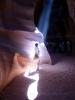 Antelope Canyon-_1