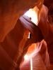 Antelope Canyon-_13
