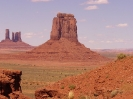 Monument Valley_13
