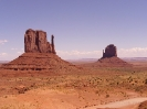 Monument Valley_11