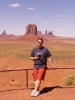 Monument Valley_12